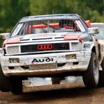 comp_audi